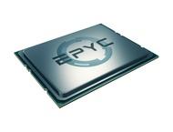 AMD EPYC 7401 2.0GHz 24Core SP3