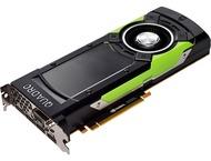 HP Nvidia Quadro P600 2GB Kit