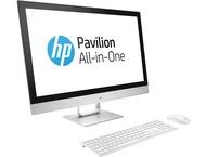 HP Pavilion 27-r100nb