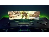 HP Pavilion Gaming 15-cx0076nb