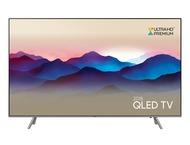 Samsung QLED QE82Q6F (2018)