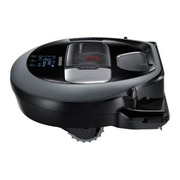 Samsung Powerbot VR10M702NUG/EN
