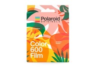 Polaroid originals Tropics instant film for 600