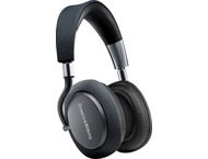 Bowers  Wilkins PX - Space Grey