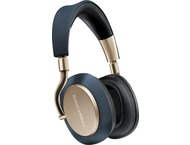 Bowers  Wilkins PX - Soft Gold