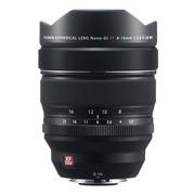 fujifilm-xf-8-16mm-f28-r-lm-wr-lens (1)