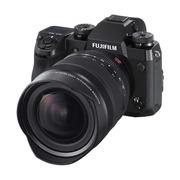 fujifilm-xf-8-16mm-f28-r-lm-wr-lens (2)