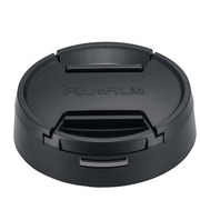 fujifilm-xf-8-16mm-f28-r-lm-wr-lens (3)