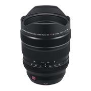 fujifilm-xf-8-16mm-f28-r-lm-wr-lens