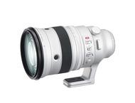 Fuji XF 200mm f 2.0 R LM OIS WR Telephoto Lens