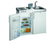 Whirlpool kitchenette ART316DTHA