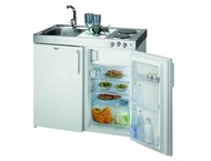 Whirlpool kitchenette ART316DTVA