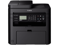 Canon i-Sensys MF244DW - Demotoestel