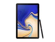 Samsung Galaxy Tab S4 10.5 LTE - Zwart