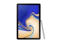 Samsung Galaxy Tab S4 10.5 LTE - Grijs