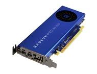AMD Radeon Pro WX 2100 2GB GDDR5