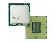 Dell Intel Xeon E5-2620 V4 2.1GHZ 20M Cache