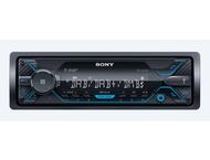 Sony Autoradio DSXA510KIT