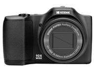 Kodak Pixpro FZ102 BK