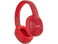 Edifier Bluetooth 4.0 On-ear hoofdtelefoon W800BT-RED