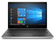 HP Probook X360 440 G1 HP4LS88EA