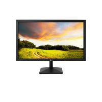 LG Monitor 24MK400