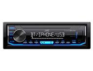 JVC Car Radio KDX-351BT