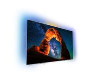 Philips OLED 55OLED803/12
