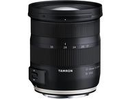 Tamron 17-35mm F2.8-4 OSD DI Canon