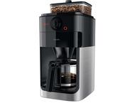 Philips Koffiezet Grind  Brew HD7767/00