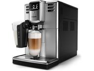 Philips Volautomatische Espresso EP5333/10