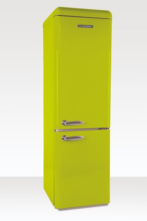 schneider sl 250 lg cb a lime green art craft. Black Bedroom Furniture Sets. Home Design Ideas