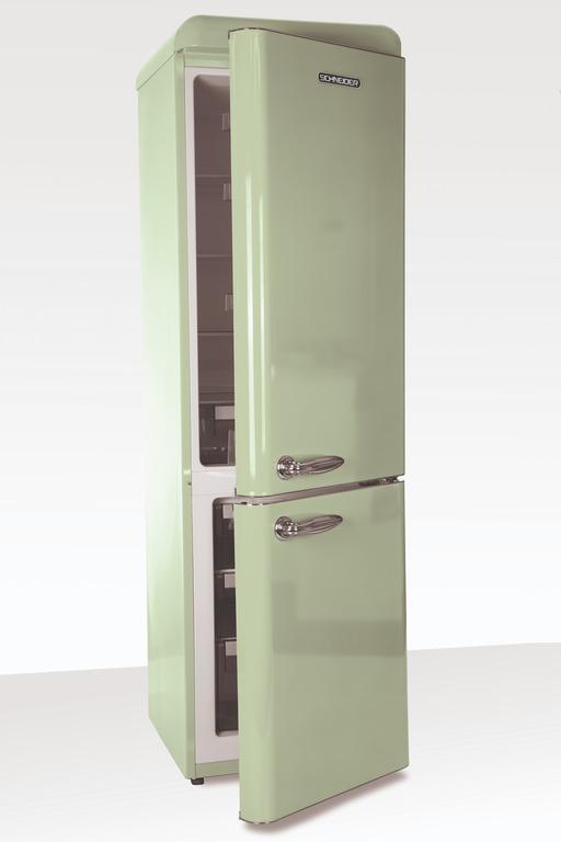 schneider sl 250 sg cb a green art craft. Black Bedroom Furniture Sets. Home Design Ideas