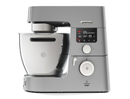 Kenwood Keukenrobot Cooking Chef KCC9060S