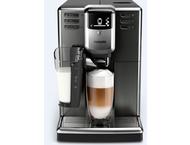 Philips Volautomat. Espresso EP5346/10