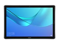 Huawei MediaPad M5/32GB/Grey/10.8/LTE