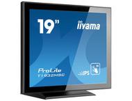 iiyama T1932MSC-B5X 19 LCD 5:4 Projective Capacitive