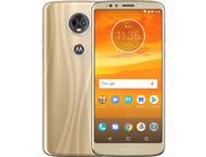 Motorola Moto E5 Plus 32GB - Goud