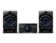 Sony Audio Systeem MHCM20D