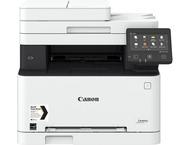 Canon i-SENSYS MF635Cx BE/NL