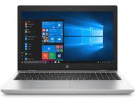 HP Probook 650 G4 i5 8GB 256GB SSD W10P