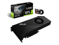 Asus TURBO-RTX2080TI-11G - GeForce RTX 2080 Ti
