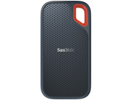 SanDisk Extreme® Portable SSD 2TB