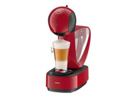 Krups Dolce Gusto Infinissima Red KP170510