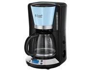 Russell Hobbs Colours Plus+ Heavenly Blue 2403456