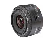 Yongnuo EF YN 35mm f/2.0
