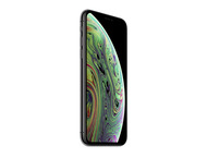 Apple iPhone Xs 64GB - Space Gray