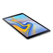 Samsung Galaxy Tab A (2018) 10.5 Wifi - Grijs