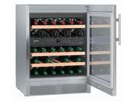 Liebherr WTES1672-21 Wijnklimaatkast 95L