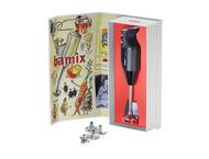 Bamix Jubileum Box M250 Fin=Fin
